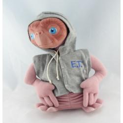 Peluche E.T. l' extra terrestre TOYS R'US