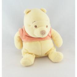Doudou Winnie l'ourson de Disney Baby
