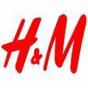 H et M