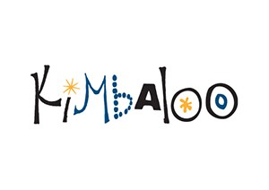 Kimbaloo - La Halle