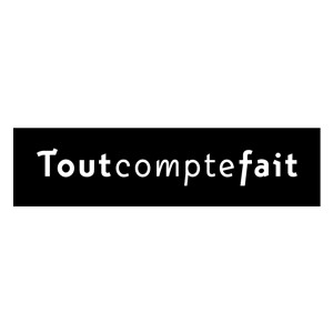 TCF Tout Compte Fait