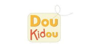 Doukidou - Jogystar