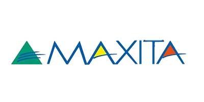 Maxita