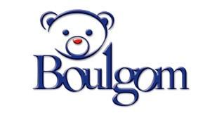 Boulgom