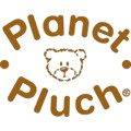 Planet Pluch