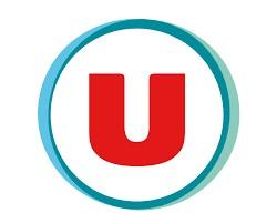Système-U