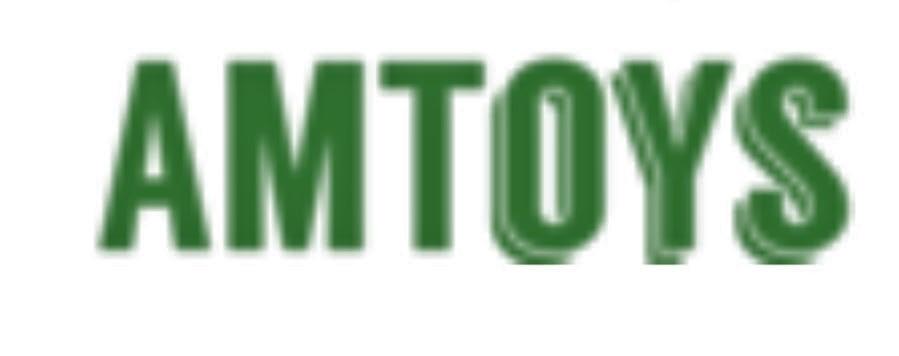 Amtoys