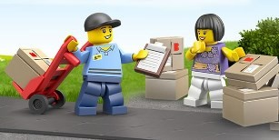Universal Postal